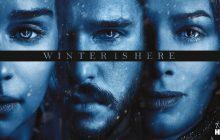 فصل هفتم «بازی تاجوتخت» Game of Thrones:  جنگی اسرارآمیز در پیش است