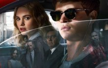 Baby Driver: یک سواری هیجانانگیز بر ریتم موسیقی