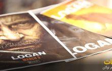 آنکات | فصل دوم | مروری بر فیلم «لوگان»
