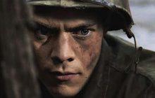 نمایش فیلم جدید ۷۰ میلیمتری نولان «دانکرک» رکورد زد