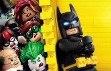 معرفی The Lego Batman Movie: نگاهی نو به کاراکتری کلاسیک