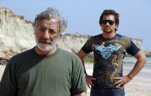 نقد و بررسی فیلم «زادبوم»: اکران پس از مرگ سهراب