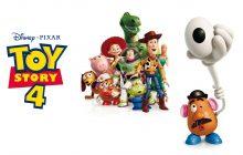 جزییات جدیدی از انیمیشن «داستان اسباببازی 4»  Toy Story 4 در D23 اعلام شد