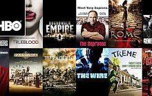 ۱۰ برنامه برتر تاریخ شبکهی اچبیاو HBO
