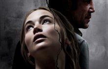 دارن آرونوفسکی Darren Aronofsky میگوید مردم بعد از دیدن فیلم «مادر!» نمیتوانند در چشمانش نگاه کنند