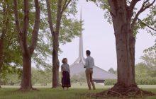 آنونس فیلم «کلمبوس» Columbus