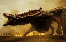 مرور قسمت چهارم فصل هفتم «بازی تاجوتخت» Game of Thrones: «غنائم جنگی»