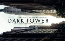 آنونس جدید The Dark Tower