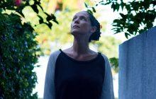 نقد فیلم «برج دلو» Aquarius: داستان غنی و اسرارآمیز برزیلی درباره فروپاشی اجتماعی