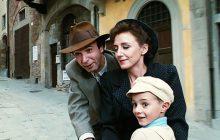 یادداشتی درباره بنینی Roberto Benigni به بهانه ۲۰ سالگی فیلم زندگی زیباست