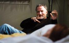 چند نکتهی جالب دربارهی فیلمهای دیوید فینچر David Fincher