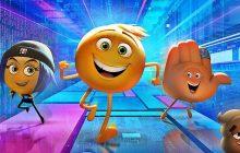 نقد «فیلم اموجی» Emoji Movie: منتقدان درباره این فیلم چه میگویند؟