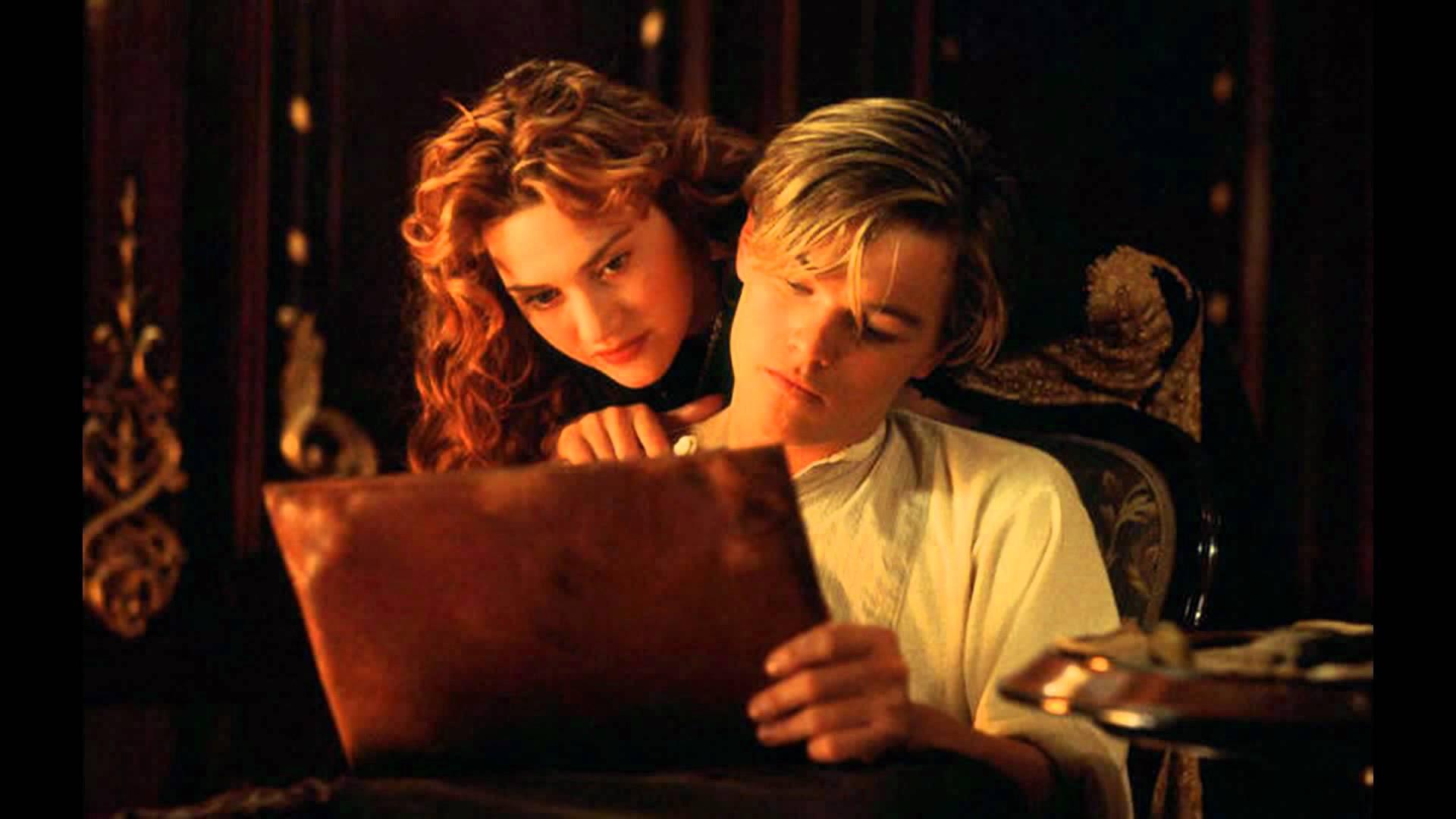 بیست سالگی «تایتانیک» یکی از پرفروشترین فیلمهای تاریخ سینما