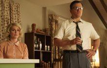 Suburbicon تازه ترین فیلم جرج کلونی