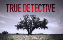فصل ۳ «کارآگاه حقیقی»: شبکه اچبیاو  در حال مذاکره با کارگردانان است