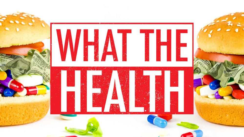 «What the Health» مستندی مشکوک دربارهی مصرف گوشت و لبنیات