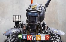 نقد فیلم Chappie: یک اکشن علمی-تخیلی که در آن زندگی جریان دارد