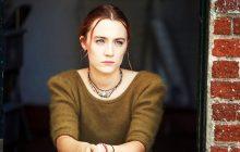 نقد و بررسی فیلم Lady Bird، جشنواره تلیوراید ۲۰۱۷