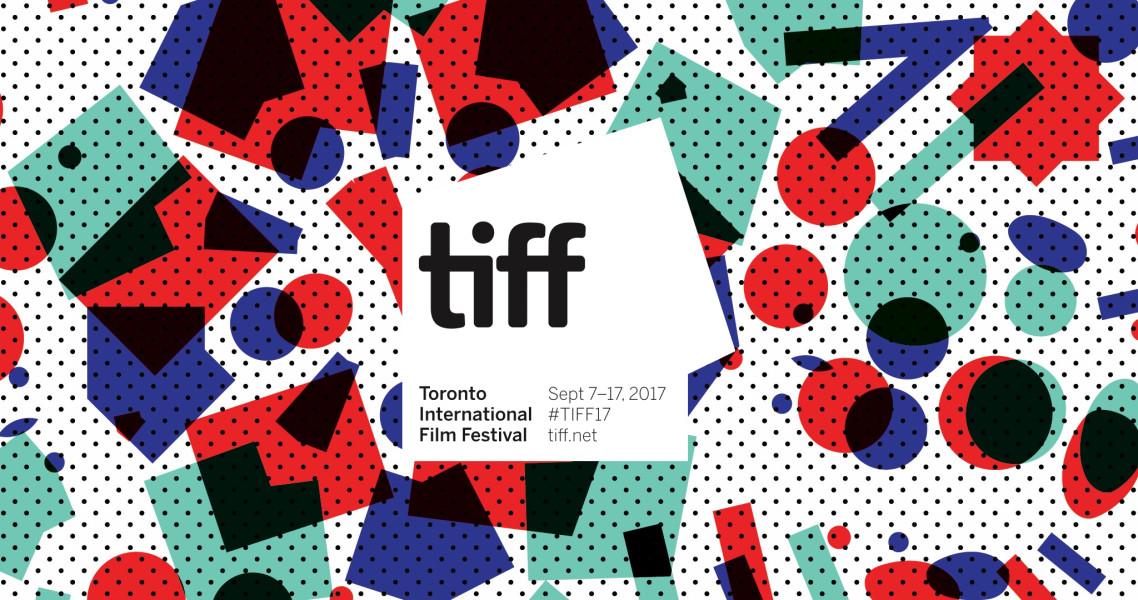 جشنوارهی فیلم تورنتو: ۱۲ فیلمی که پر طرفدار خواهد شد