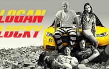 بررسی فیلم Logan Lucky آخرین ساخته استیون سودربرگ
