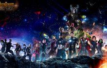 Avengers: Infinity War شخصیتهای منفی زیادی را مقابل سرباز زمستان قرار میدهد