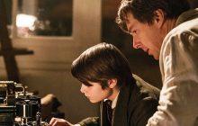 آنونس فیلم «The Current War»: بندیکت کامبربچ در نقش ادیسون