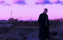 جشنواره فیلم ونیز: ایثن هاوک میگوید در «First Reformed» خیلی