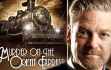 فیلم جدید Murder On The Orient Express