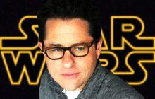 جی.جی.آبرامز  بهعنوان نویسنده جدید و کارگردان «Star Wars 9» انتخاب شد.