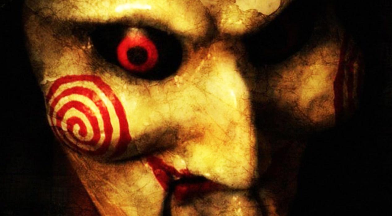 ۹ فیلم ترسناک عالی برای طرفداران «آنابل: آفرینش»