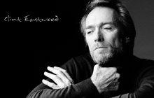 5 نقشآفرینیِ برتر کلینت ایستوود Clint Eastwood