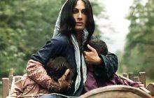 تاریخ سینمای ایران قسمت چهارم: شروعی دوباره