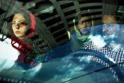 نقد و بررسی «خانه دختر»: لاشه سلاخی شده یک فیلم