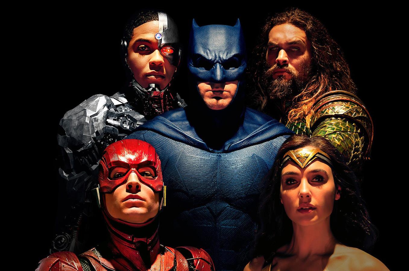 فیلمهای دنیای سینمایی DC از بدترین تا بهترین ـ قسمت دوم