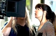 جالبتوجهترین کارگردانان زن عصر حاضر ـ قسمت چهارم