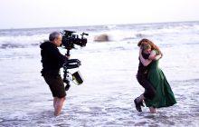۱۰ فیلم برتر قرن ۲۱ که به خاطر فیلمبرداری فوق العاده شان ماندگار شدند