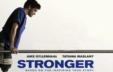 نقد و بررسی فیلم Stronger: داستانی از بمبگذاری ماراتن بوستون