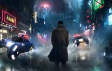 نقد و بررسی فیلم Blade Runner 2049