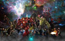 چه کسی در Infinity War کشته خواهد شد؟