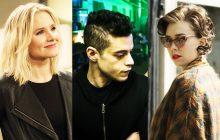 ۱۰ سریال دیدنی که تا پایان سال ۲۰۱۷ به تلویزیون برمیگردند