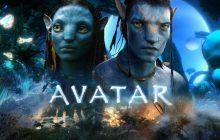 بودجهی قسمتهای جدید مجموعهی Avatar بالای ۱ میلیارد دلار است
