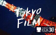 انتخاب تامی لی جونز بهعنوان رئیس هیئتداوران جشنواره توکیو