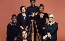 جالبتوجهترین کارگردانان زن عصر حاضر ـ قسمت اول