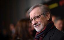 «Spielberg»: مستندی جدید با داستانهایی جالب از زندگی استیون اسپیلبرگ