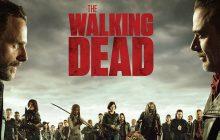 ۷ پیشبینی برای فصل هشتم Walking Dead