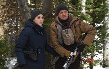 نقد فیلم Wind River: جرمی رنر و الیزابت اولسن در تریلری برفی، باهم همکاری میکنند.