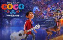 آنونس انیمیشن Coco خبر از یک ماجراجویی خانوادگی پرهیجان میدهد