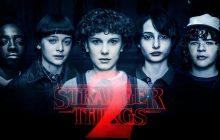 پنج فیلمی که فصل دوم سریال Stranger Things از آنها تأثیر گرفته است