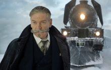 Murder on the Orient Express نمونهای از یک آنونس فوقالعاده