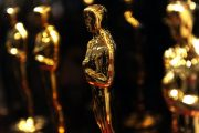 ۱۰ هنرمند کمتر دیدهشده که حالا از بختهای اصلی بردن جایزه اسکارند
